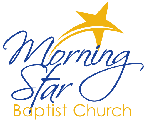 Morning Star Baptist Church